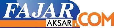 Fajar Aksar -